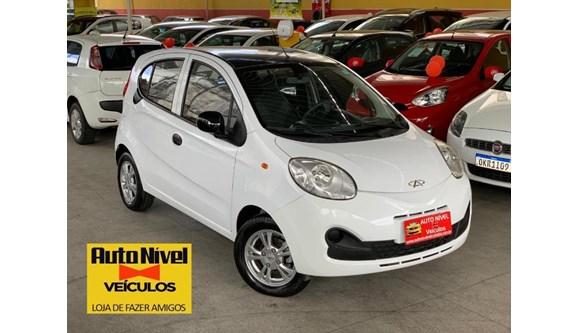 //www.autoline.com.br/carro/chery/qq-10-look-12v-flex-4p-manual/2018/salvador-ba/12678265