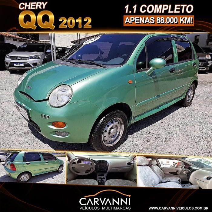 //www.autoline.com.br/carro/chery/qq-11-16v-gasolina-4p-manual/2012/rio-das-ostras-rj/14067720
