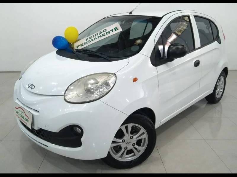 //www.autoline.com.br/carro/chery/qq-10-act-12v-gasolina-4p-manual/2015/sao-jose-sc/14415068