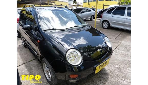//www.autoline.com.br/carro/chery/qq-10-act-12v-gasolina-4p-manual/2015/porto-alegre-rs/7791026