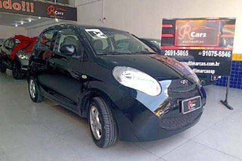 //www.autoline.com.br/carro/chery/s-18-13-16v-flex-4p-manual/2012/sao-paulo-sp/14937973