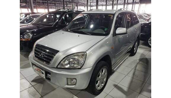 //www.autoline.com.br/carro/chery/tiggo-20-16v-gasolina-4p-manual/2012/sao-jose-dos-campos-sp/10446198