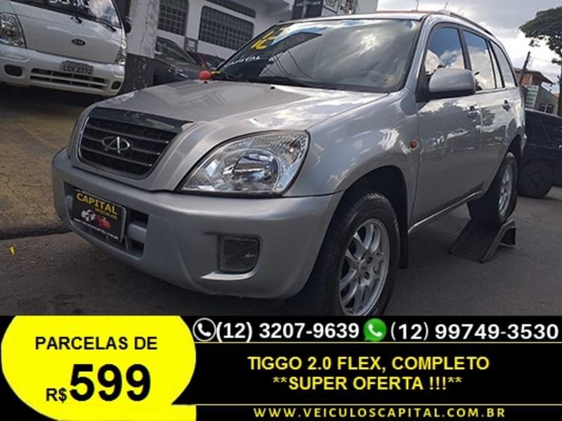 //www.autoline.com.br/carro/chery/tiggo-20-16v-gasolina-4p-manual/2012/sao-jose-dos-campos-sp/11020587