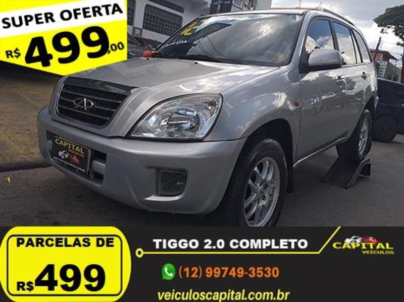//www.autoline.com.br/carro/chery/tiggo-20-16v-gasolina-4p-manual/2012/sao-jose-dos-campos-sp/11104125