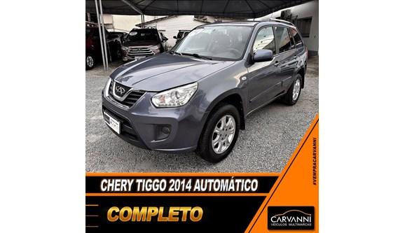 //www.autoline.com.br/carro/chery/tiggo-20-16v-gasolina-4p-automatico/2014/rio-das-ostras-rj/13346535