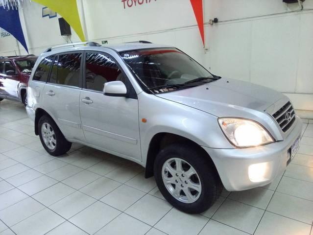 //www.autoline.com.br/carro/chery/tiggo-20-16v-gasolina-4p-manual/2012/sao-paulo-sp/13546979