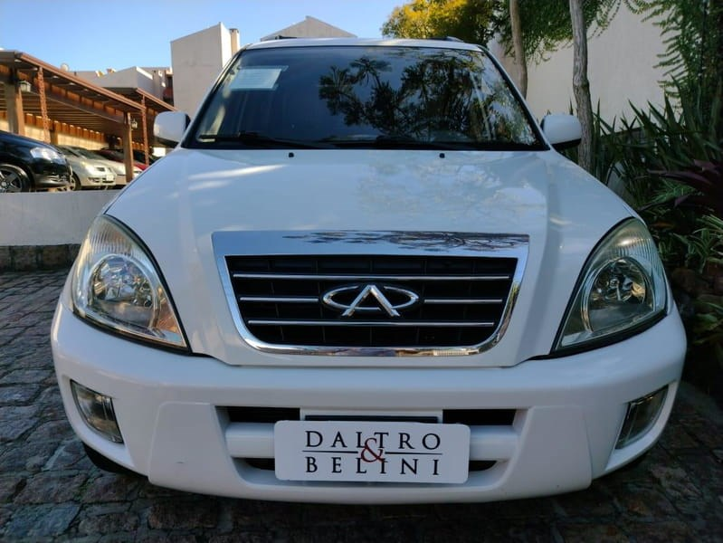 //www.autoline.com.br/carro/chery/tiggo-20-16v-gasolina-4p-manual/2011/porto-alegre-rs/15208538
