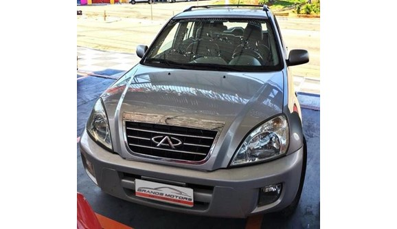 //www.autoline.com.br/carro/chery/tiggo-20-16v-4x2-137cv-4p-gasolina-manual/2010/sao-paulo-sp/6479121