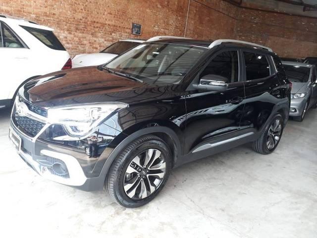 //www.autoline.com.br/carro/chery/tiggo-5x-15-txs-16v-flex-4p-automatizado/2020/sao-paulo-sp/12685146
