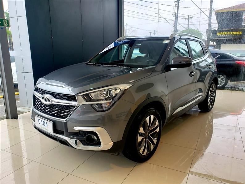 //www.autoline.com.br/carro/chery/tiggo-5x-15-txs-16v-flex-4p-automatizado/2020/sao-paulo-sp/12709630