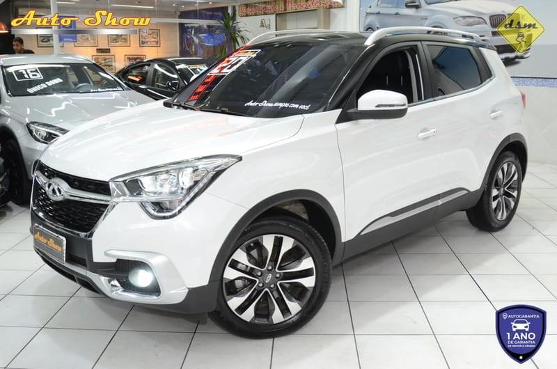 //www.autoline.com.br/carro/chery/tiggo-5x-15-txs-16v-flex-4p-automatizado/2020/sao-paulo-sp/12711493
