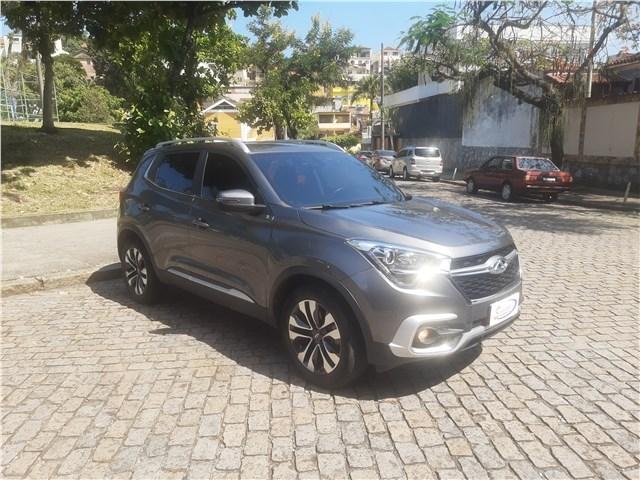 //www.autoline.com.br/carro/chery/tiggo-5x-15-txs-16v-flex-4p-automatizado/2020/rio-de-janeiro-rj/13507794