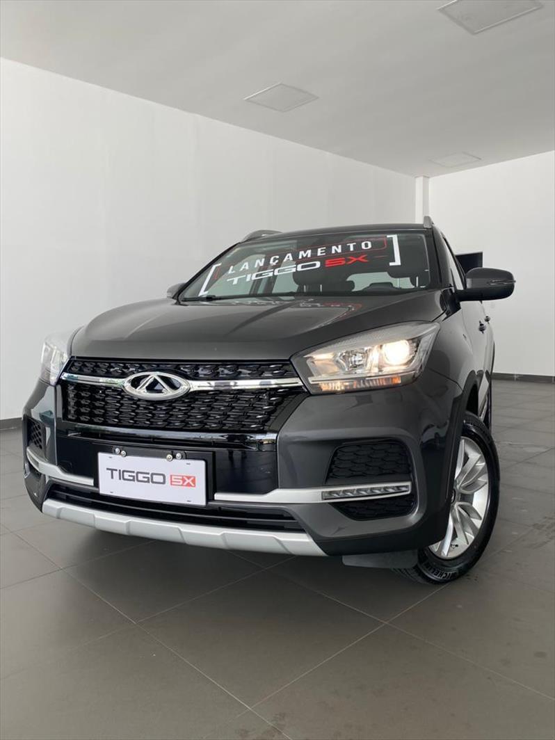 //www.autoline.com.br/carro/chery/tiggo-5x-15-t-16v-flex-4p-automatico/2021/sao-paulo-sp/13513273