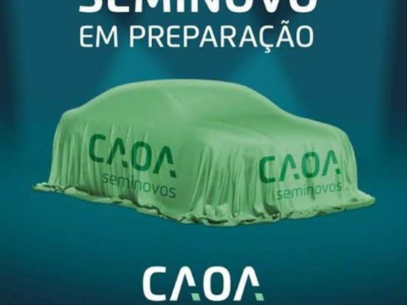 //www.autoline.com.br/carro/chery/tiggo-5x-15-txs-16v-flex-4p-automatizado/2021/sao-paulo-sp/13556581