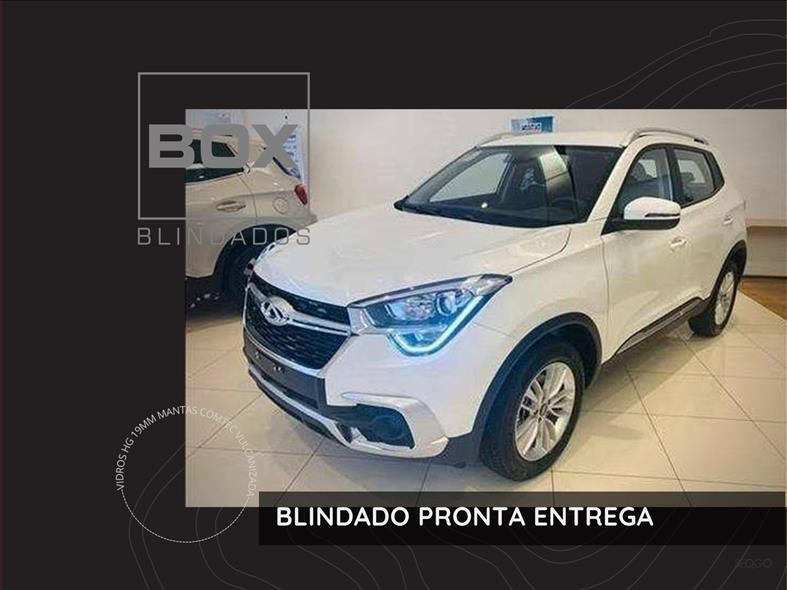 //www.autoline.com.br/carro/chery/tiggo-5x-15-t-16v-flex-4p-automatico/2021/sao-paulo-sp/13604219