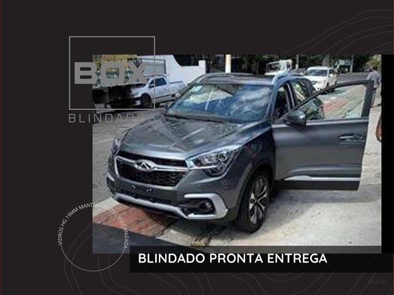 //www.autoline.com.br/carro/chery/tiggo-5x-15-txs-16v-flex-4p-automatizado/2021/sao-paulo-sp/13604265