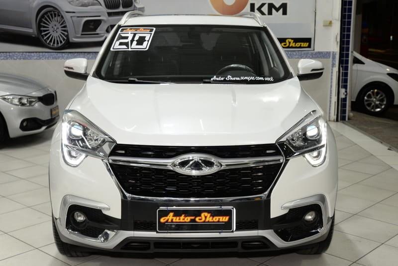 //www.autoline.com.br/carro/chery/tiggo-5x-15-txs-t-16v-flex-4p-turbo-automatizado/2020/sao-paulo-sp/14632749