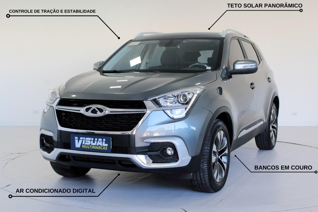 //www.autoline.com.br/carro/chery/tiggo-5x-15-txs-t-16v-flex-4p-turbo-automatizado/2020/curitiba-pr/15037954