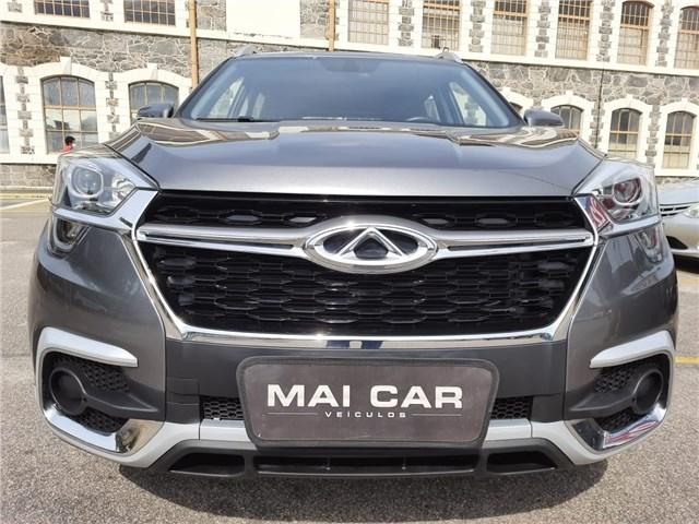 //www.autoline.com.br/carro/chery/tiggo-5x-15-t-16v-flex-4p-turbo-automatizado/2020/rio-de-janeiro-rj/15138624