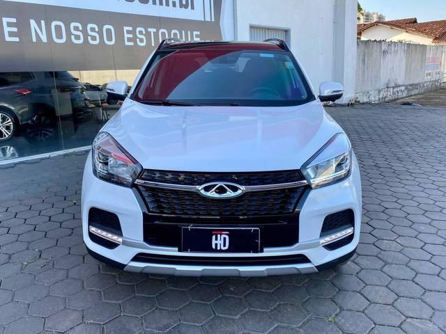 //www.autoline.com.br/carro/chery/tiggo-5x-15-txs-t-16v-flex-4p-turbo-automatico/2021/porto-velho-ro/15206019