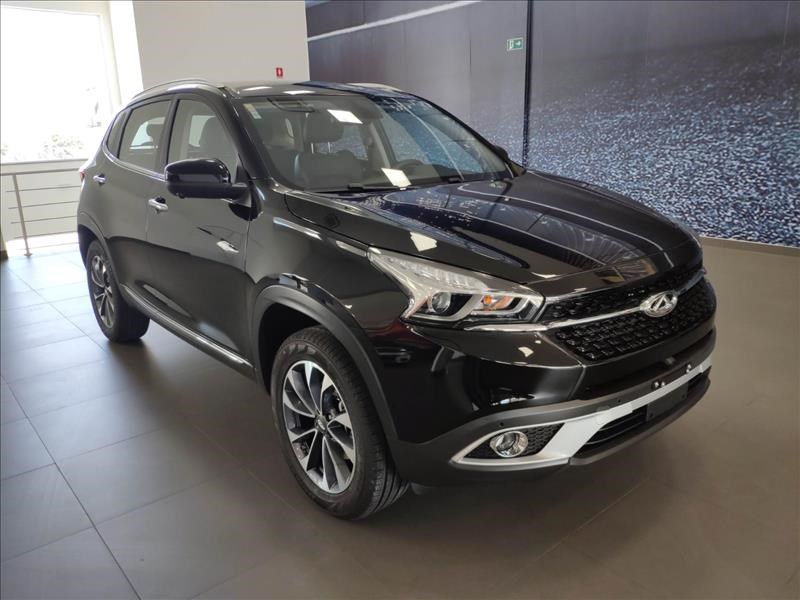 //www.autoline.com.br/carro/chery/tiggo-7-15-txs-16v-flex-4p-automatico/2021/sao-caetano-do-sul-sp/13455461