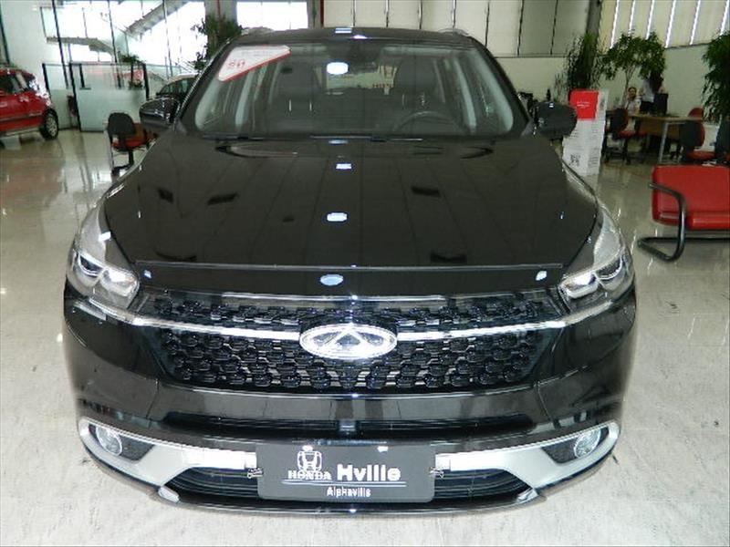 //www.autoline.com.br/carro/chery/tiggo-7-15-txs-16v-flex-4p-automatizado/2020/barueri-sp/13610859