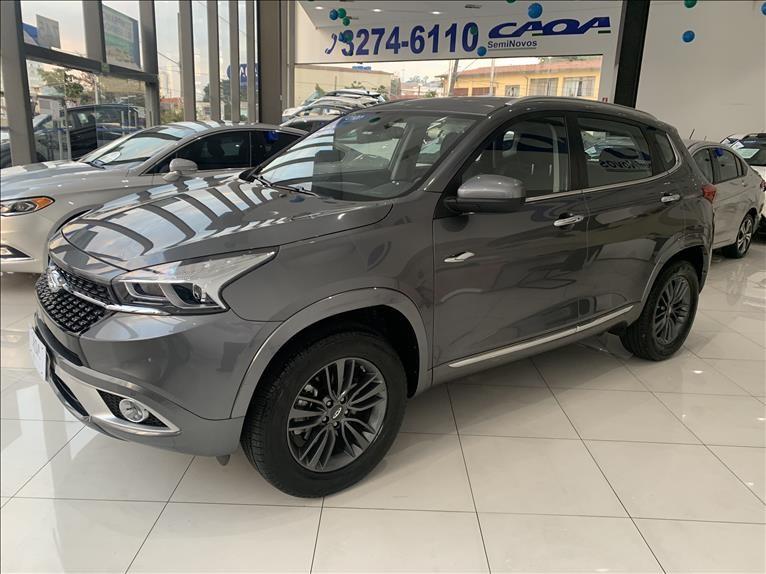 //www.autoline.com.br/carro/chery/tiggo-7-15-t-16v-flex-4p-turbo-automatizado/2020/sao-paulo-sp/14666593