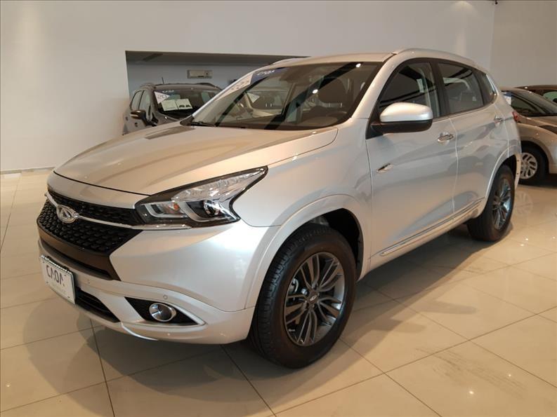//www.autoline.com.br/carro/chery/tiggo-7-15-t-16v-flex-4p-turbo-automatizado/2020/sao-paulo-sp/14672635