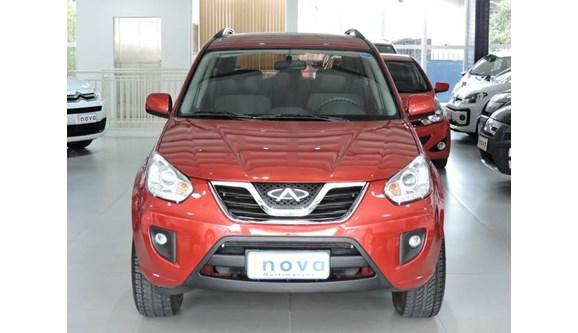 //www.autoline.com.br/carro/chery/tiggo-20-fl-16v-4x2-137cv-4p-gasolina-manual/2014/novo-hamburgo-rs/7635418