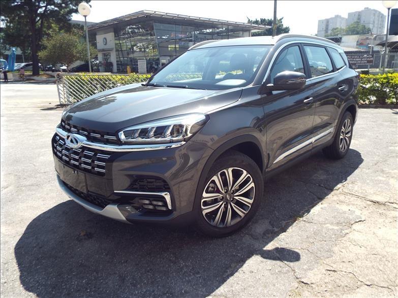 //www.autoline.com.br/carro/chery/tiggo-8-16-txs-16v-gasolina-4p-turbo-automatico/2021/sao-paulo-sp/13791870