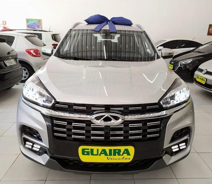 //www.autoline.com.br/carro/chery/tiggo-8-16-txs-t-16v-gasolina-4p-turbo-automatico/2021/sao-paulo-sp/14776986