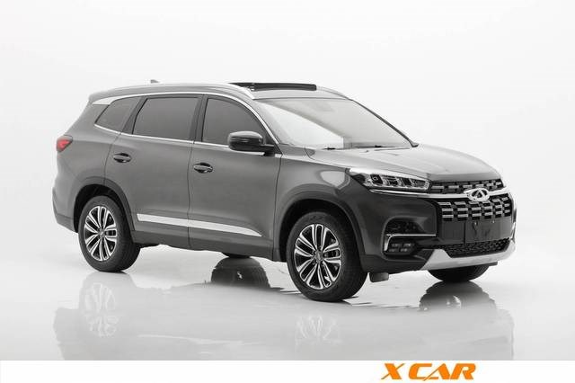 //www.autoline.com.br/carro/chery/tiggo-8-16-txs-t-16v-gasolina-4p-turbo-automatico/2021/sao-paulo-sp/15697871