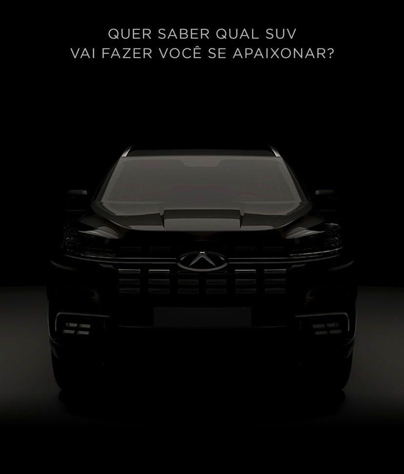 //www.autoline.com.br/carro/chery/tiggo-8-16-txs-t-16v-gasolina-4p-turbo-automatico/2022/valparaiso-de-goias-go/15718724