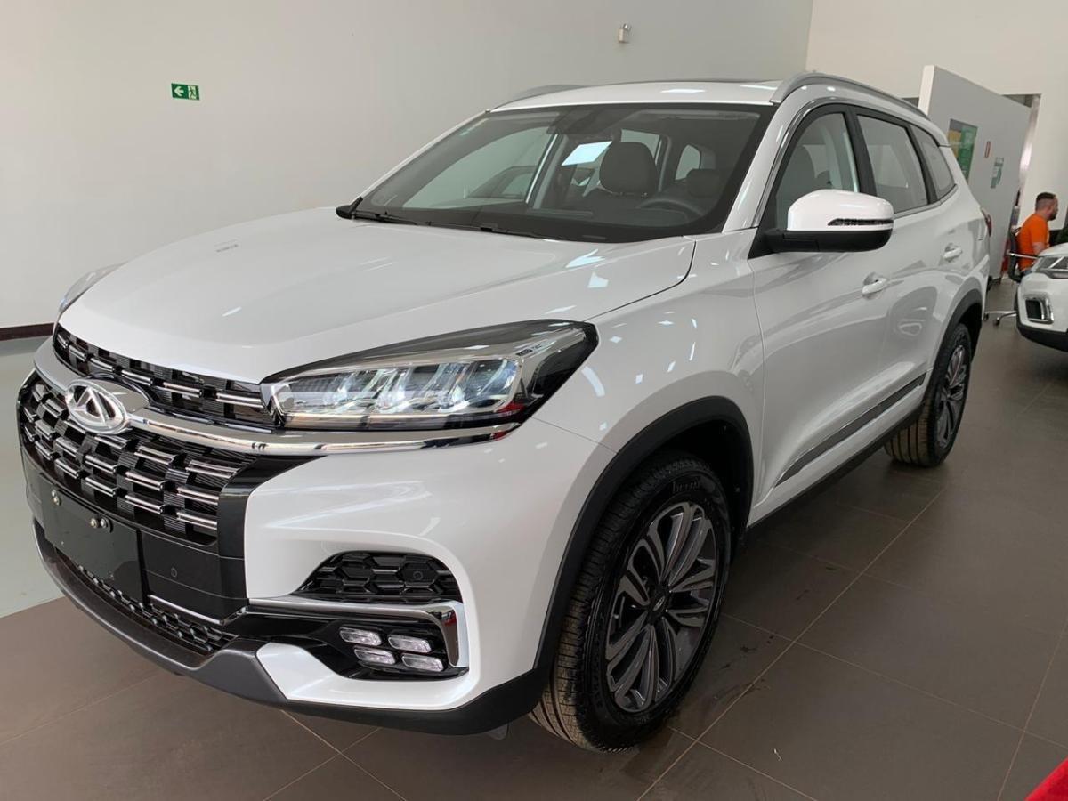 //www.autoline.com.br/carro/chery/tiggo-8-16-txs-t-16v-gasolina-4p-turbo-automatico/2022/valparaiso-de-goias-go/15718762