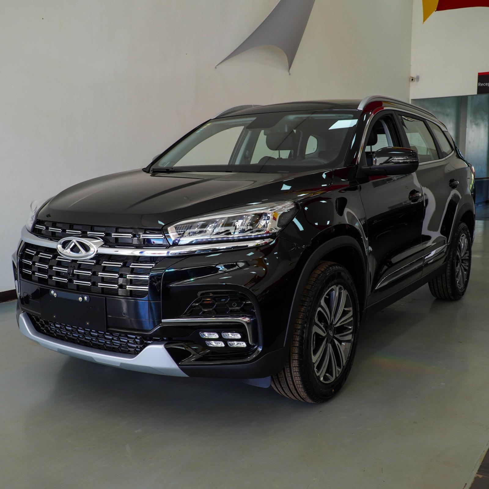 //www.autoline.com.br/carro/chery/tiggo-8-16-txs-t-16v-gasolina-4p-turbo-automatico/2022/valparaiso-de-goias-go/15719983