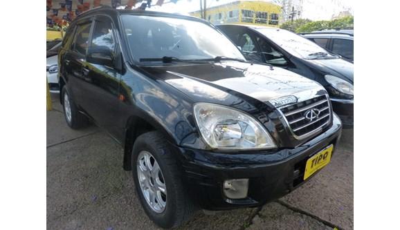 //www.autoline.com.br/carro/chery/tiggo-20-16v-gasolina-4p-manual/2012/porto-alegre-rs/6711362