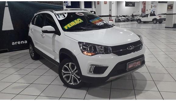 //www.autoline.com.br/carro/chery/tiggo2-15-act-16v-flex-4p-automatico/2019/sao-paulo-sp/10591934