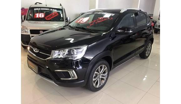 //www.autoline.com.br/carro/chery/tiggo2-15-look-16v-flex-4p-automatico/2019/sao-paulo-sp/11083586