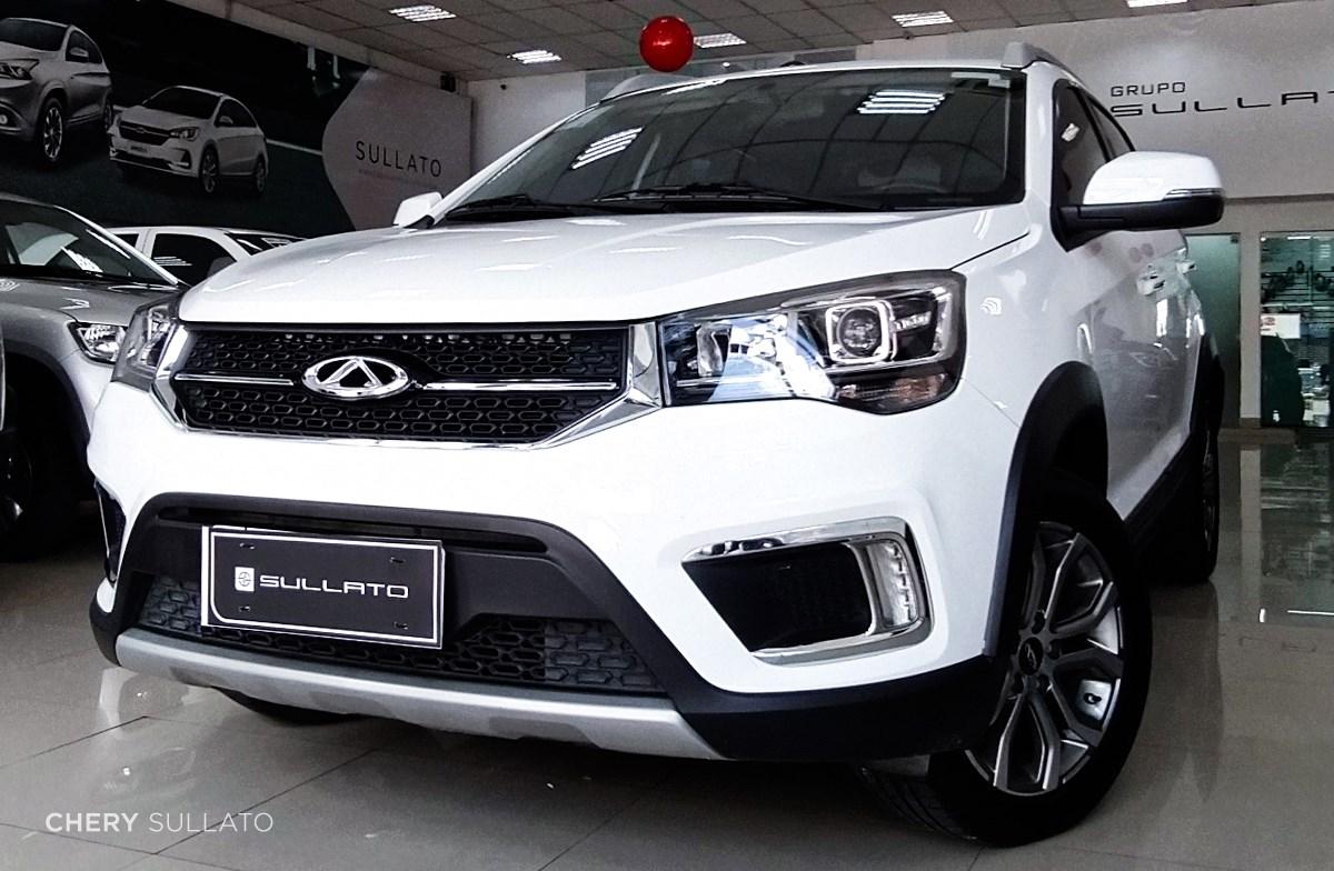 //www.autoline.com.br/carro/chery/tiggo2-15-look-16v-flex-4p-automatico/2019/sao-paulo-sp/14153913