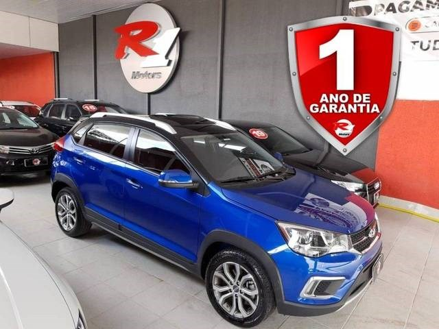 //www.autoline.com.br/carro/chery/tiggo2-15-act-16v-flex-4p-manual/2019/sao-paulo-sp/14343219