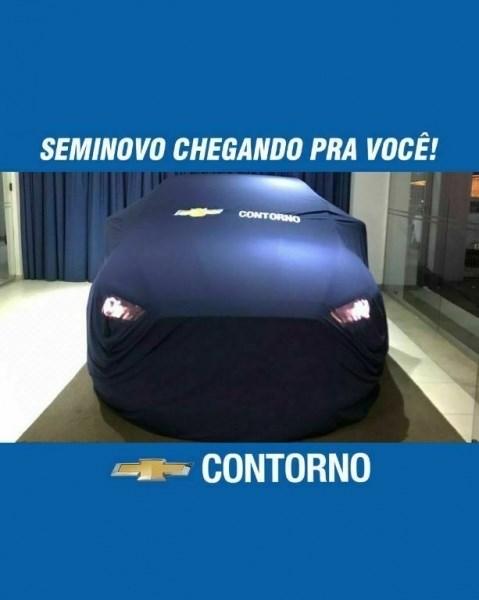 //www.autoline.com.br/carro/chery/tiggo2-15-look-16v-flex-4p-manual/2019/aracaju-se/14569995