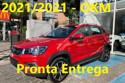 //www.autoline.com.br/carro/chery/tiggo2-15-act-16v-flex-4p-automatico/2021/sao-paulo-sp/14836193