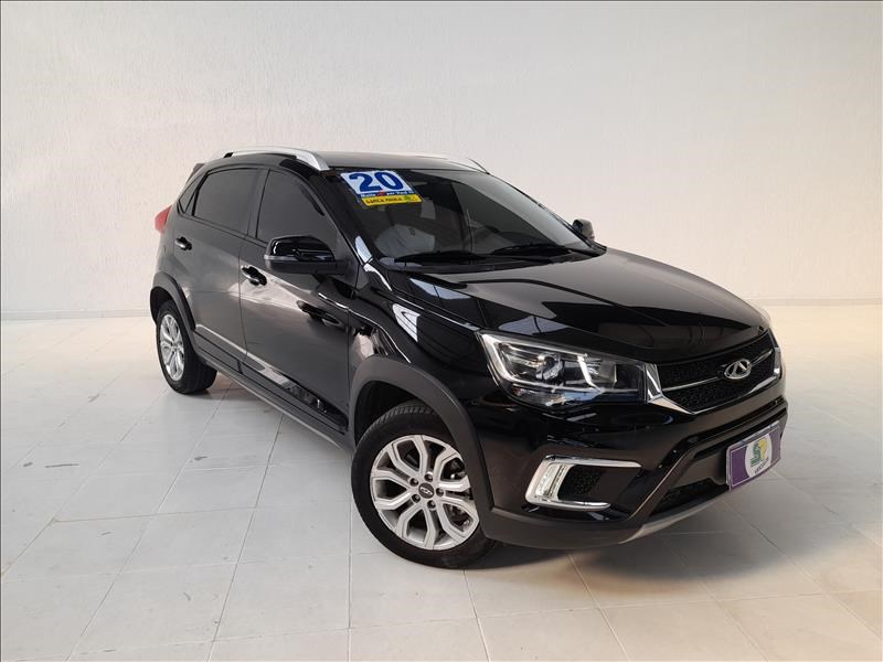 //www.autoline.com.br/carro/chery/tiggo2-15-look-16v-flex-4p-manual/2020/sao-paulo-sp/15117960