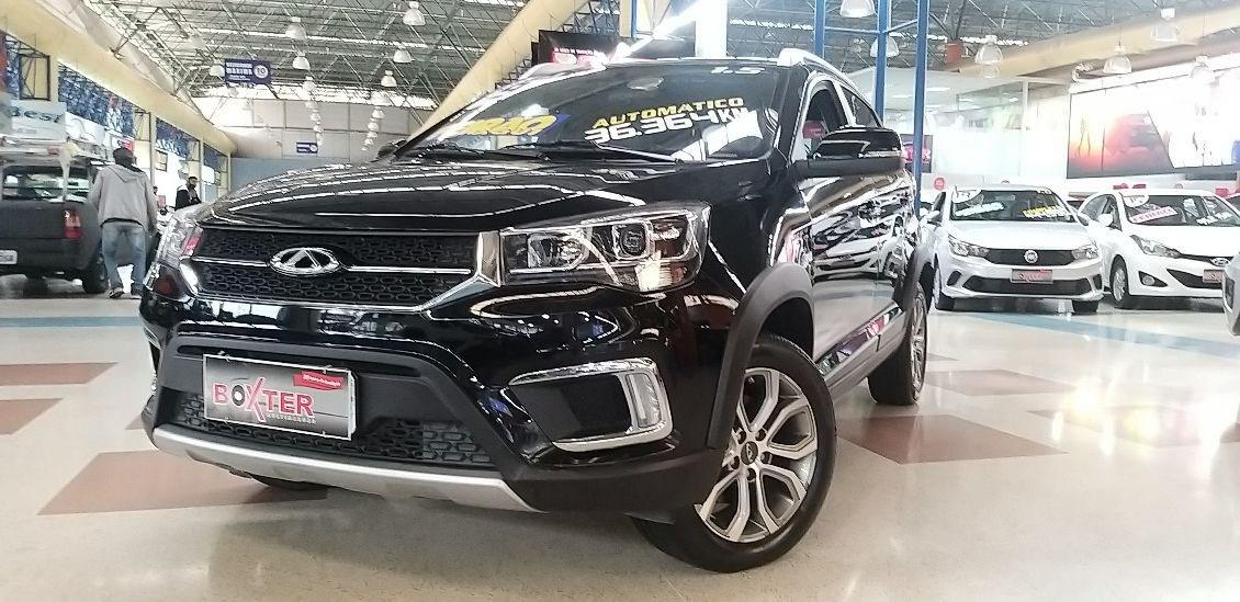 //www.autoline.com.br/carro/chery/tiggo2-15-act-16v-flex-4p-automatico/2019/santo-andre-sp/15198484