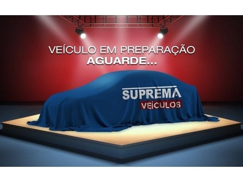 //www.autoline.com.br/carro/chery/tiggo2-15-look-16v-flex-4p-automatico/2019/brasilia-df/15212421
