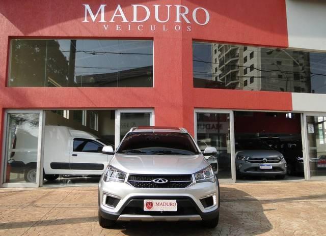 //www.autoline.com.br/carro/chery/tiggo2-15-act-16v-flex-4p-automatico/2020/araraquara-sp/15583347