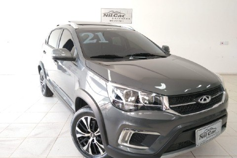 //www.autoline.com.br/carro/chery/tiggo2-15-act-16v-flex-4p-automatico/2021/itatiba-sp/15868393