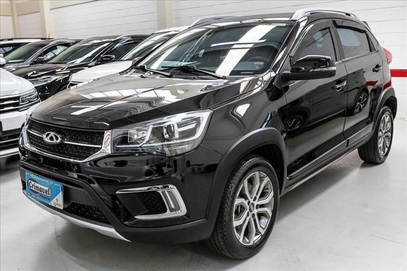 //www.autoline.com.br/carro/chery/tiggo2-15-look-16v-flex-4p-automatico/2019/jundiai-sp/15894371