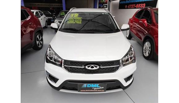 //www.autoline.com.br/carro/chery/tiggo2-15-look-16v-flex-4p-automatico/2019/mogi-das-cruzes-sp/9777946