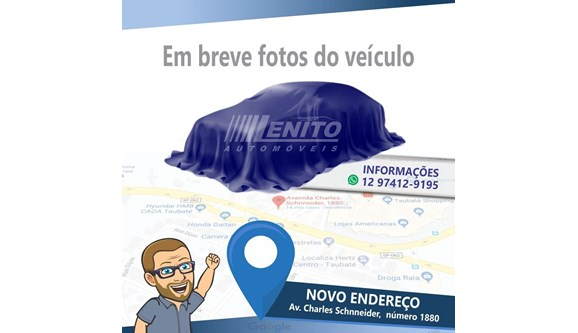 //www.autoline.com.br/carro/chevrolet/agile-14-ltz-8v-flex-4p-manual/2014/taubate-sp/10416164